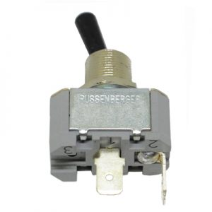Interruptores – 2700 SPN B5 37E