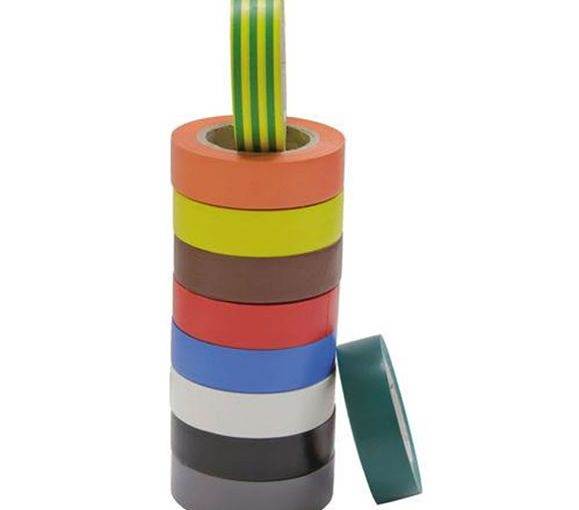 distribuidor-cintas-adhesivas-españa