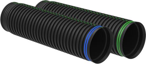 distribuidor-de-tubos-corrugados