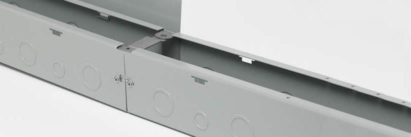 distribuidor-canaleta-instalacion